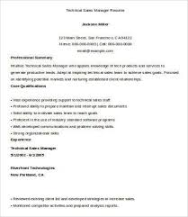 good marketing resume sample 20 best marketing resume samples images on pinterest marketing
