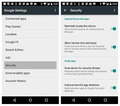 track an android phone 5 ways to track a cell phone location for free