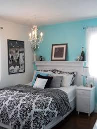 Blue Bedroom Designs Teen Bedroom Makeover Ideas Teen Bedroom Colors Bedrooms And Teen