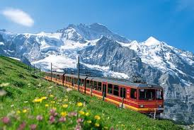 switzerland the place for the kosher vacation israel