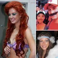Snooki Halloween Costume Cosplay Ideas Halloween Bootsforcheaper