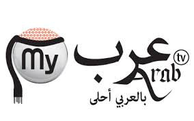 my hd tv the most affordable pay tv platform in mena