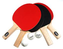 Table Tennis Racket Table Tennis Rackets Bidhaa Bora