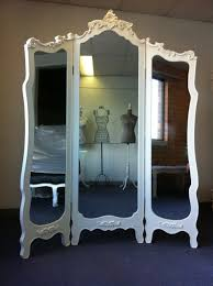 tri fold mirror for dressing room jpg