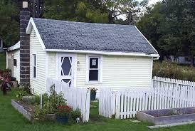little home decor download little house design homecrack com