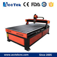 online get cheap cnc router machine price india aliexpress com