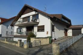 K He Preise Angebote Haus Zum Verkauf Im Stöck 7 76275 Ettlingen Karlsruhe Kreis