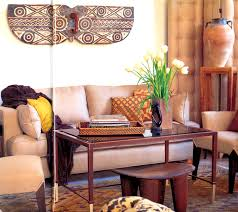 bedroom winning african home decor modern design room south