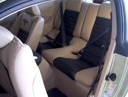 2010 mustang seat covers 2005 2009 mustang seat covers ford mustang forum