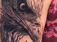 wings tattoos archives aliens tattoo the best tattoo studio in