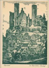 Papier Schmitt Bad Neustadt Hrsg Von Den Von Bad Zvab