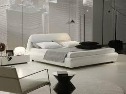 Grey Queen Size Bedroom Furniture King Bedroom Elegant Queen Size Bedroom Furniture Sets