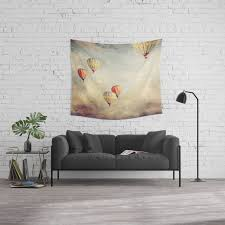 wall tapestry home decor large size wall art photo tapestry