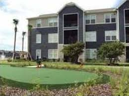 4 Bedroom Apartments In Jacksonville Fl by Apartments For Rent In Jacksonville Fl Zillow