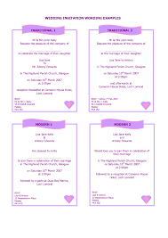 invitation wording etiquette sweet wedding invitation etiquette and wedding invitation wording