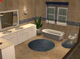 blue and beige bathroom beige and blue bathroom pictures aol image search results