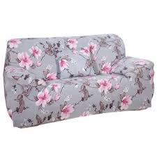 pink sofa u0026 couch slipcovers shop the best deals for oct 2017
