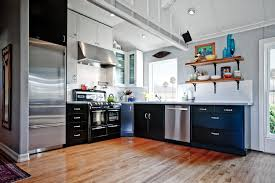 epic refinishing metal kitchen cabinets greenvirals style renovate your your small home design with wonderful epic refinishing metal kitchen cabinets and the right