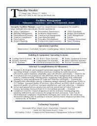 resume templates janitorial supervisor memeachu free efl english resources for teachers students linguapress