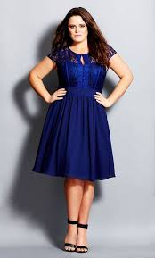 dresses for wedding best 25 plus size wedding guest ideas on