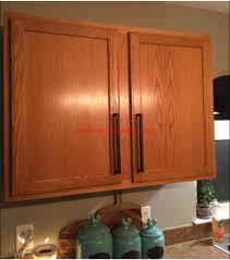 black handles on oak kitchen cabinets china modern kitchen cabinet handles black furniture