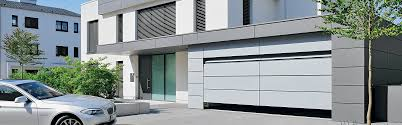 hormann sezionali h禧rmann a roma porte basculanti o sezionali per garage baltera