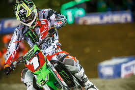 ama motocross race results 2014 ama supercross anaheim 3 race results chaparral motorsports