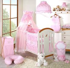 chambre bébé fille pas cher rideaux chambre bebe pas cher bacbac pas chers rideaux rideaux