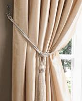 how to tie curtains how to use curtain tie backs glif org