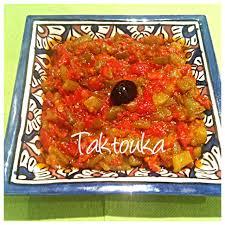 comment cuisiner les poivrons salade poivrons tomates ou taktouka bienvenue chez fatima