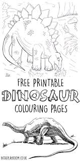 499 best boy u0027s dinosaur birthday party images on pinterest