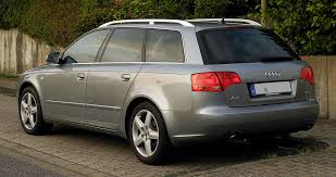 2005 audi a4 2 7 tdi related infomation specifications weili