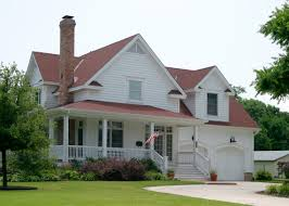 when hingham home owners need residential painting service they