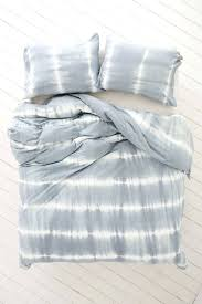 Duvet Cover Cheap Waterfall Ruffle Duvet Cover Inspired Duvet Covers