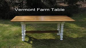 Make A Dining Room Table 100 Build Your Own Dining Room Table Dining Room Furniture