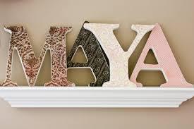 home decor letters marvellous design home decor letters pretty paper write click