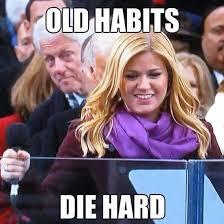 Obama Bill Clinton Meme - 26 savage political memes sure to offend bill clinton memes memes