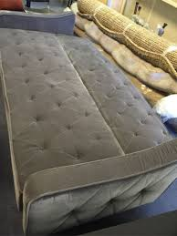 sofas center vintager sofa trend with additional room ideas