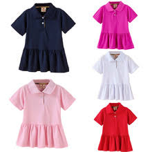 short sleeve tennis dress online shopping the world largest short