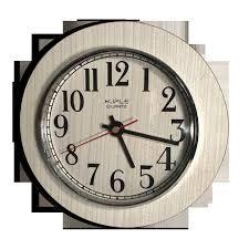 horloge cuisine horloge de cuisine originale luxury horloge cuisine top
