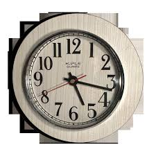 horloge murale cuisine originale horloge de cuisine originale luxury horloge cuisine top