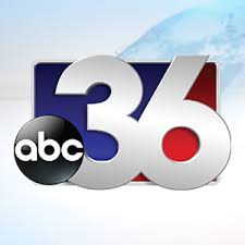 shoppers mobilize on thanksgiving as retailers branch out abc 36 news