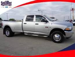 2013 dodge cummins for sale and used dodge ram 3500s for sale in tx