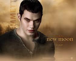 twilight new moon the twilight saga new moon the twilight saga movies