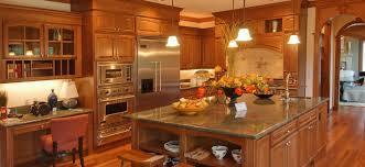kitchen cabinet ratings kitchen cabinets wonderful kitchen cabinet brands captivating