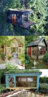 shedworking here are 50 sheds to inspire you to chuck it all in