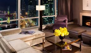 Absolute Comfort Houston The Most Gorgeous Hotels In The World By City Knownman Com
