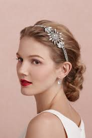 great gatsby hair accessories deanna nash events