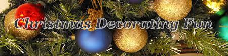 top 10 best selling christmas tree storage bags u2013 christmas