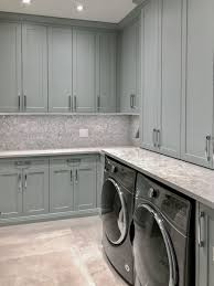 best place to buy cabinets for laundry room 9 common laundry room problems how to fix them